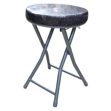 フォールディングチェア ブラウン KOF18−0518 パイプイス 折りたたみパイプ椅子 ミーティングチェア 会議イス 会議椅子 パイプチェア パイプ椅子 コーナン【ラッキーシール対応】