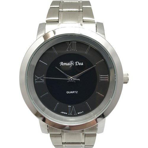 アリアス アマルフィー アナログ 腕時計 A31M02