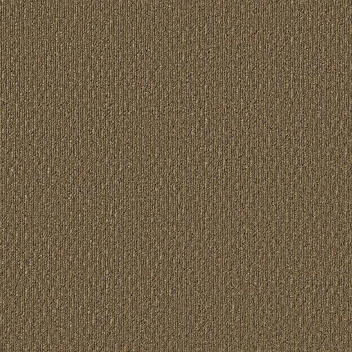 東リタイルカーペット「ピタコ」TG-2600 HC265 タイルカーペット ジョイントマット カーペット フロアマット パネルカーペット カーペットタイル 吸着 貼ってはがせる 洗える ウォッシャブルブラウン
