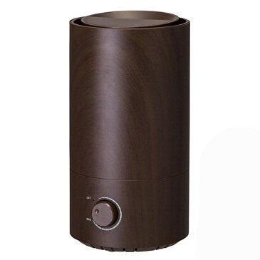 スリーアップ 上部給水超音波加湿器 HFT−1720DW 【ラッキーシール対応】