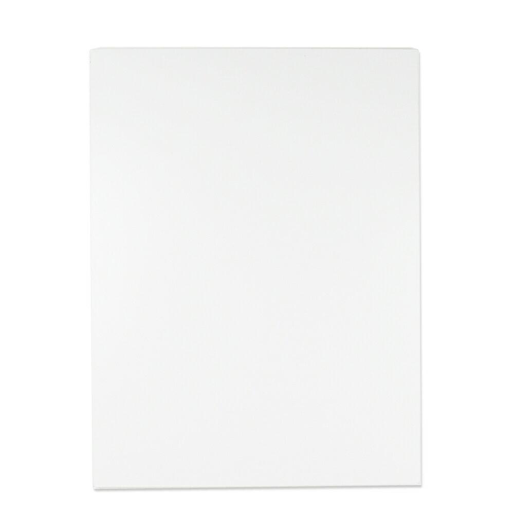 コーナン オリジナル カラー棚板 ホワイト 約600×16×450mm