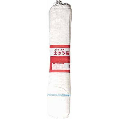 コーナン商事『オリジナル 土のう袋(KMT04-6589)』