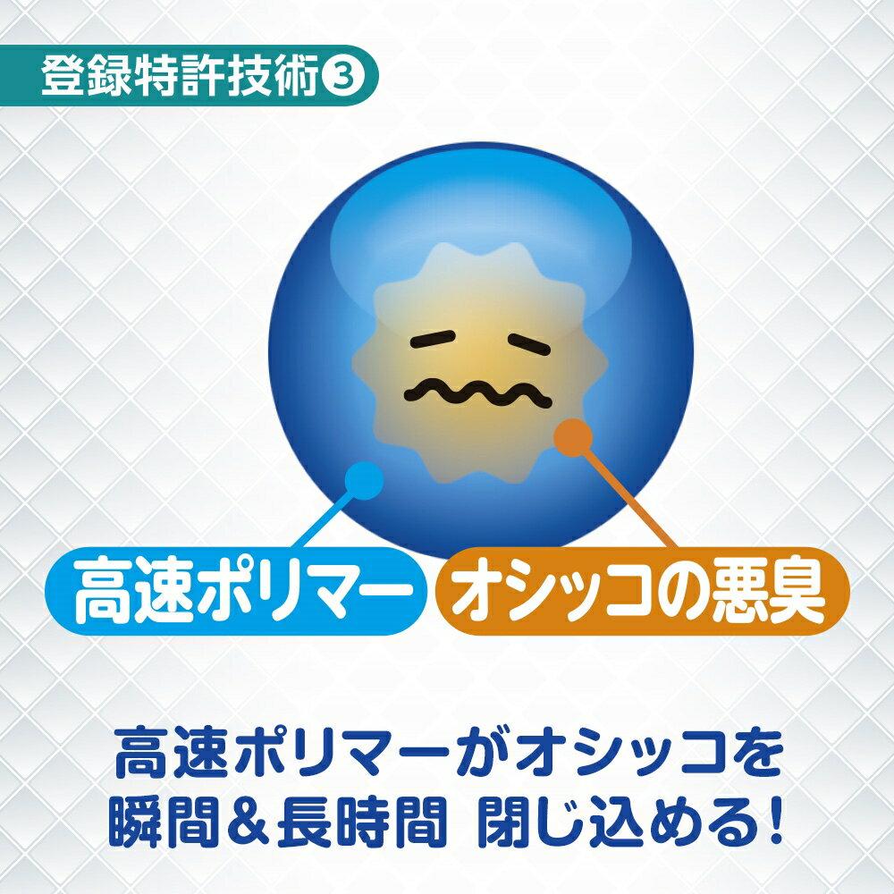 ユニ・チャーム デオシートプレミアムレギュラー88枚【ペットシーツレギュラー】レギュラー 88枚