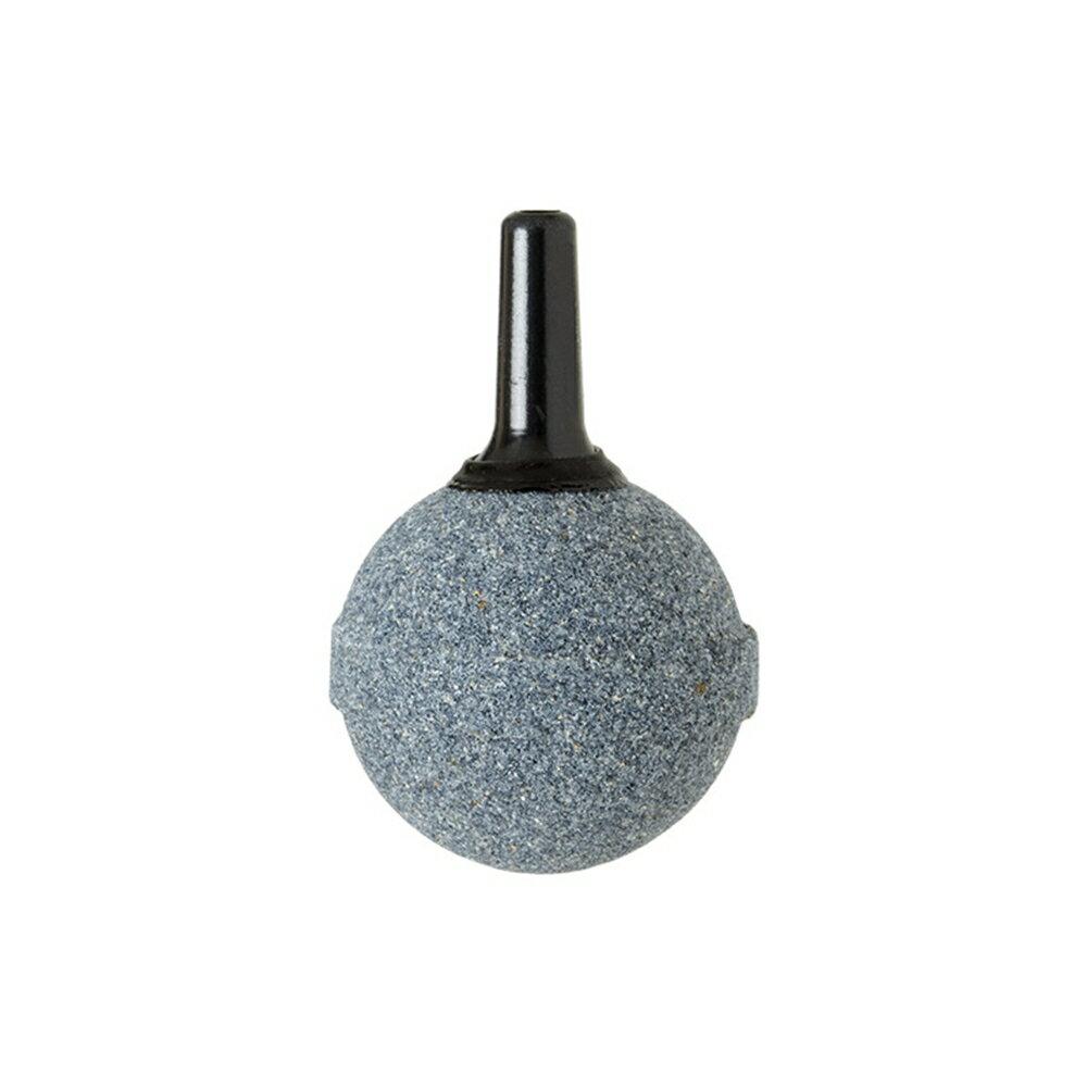 スドー バブルメイト 直径25mm