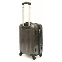 コーナン オリジナル スーツケース 18インチ KO14−18HB