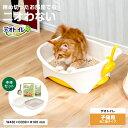 ≪あす楽対応≫ユニ・チャーム デオトイレ 子猫から体重5kgの成猫用[猫用システムトイレ]