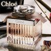 クロエChloe香水クロエオードパルファムスプレーEDPSP50ml