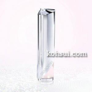 スワロフスキー Swarovski 香水 オーラ バイ スワロフスキー オードトワレ スプレー EDT SP 50m...