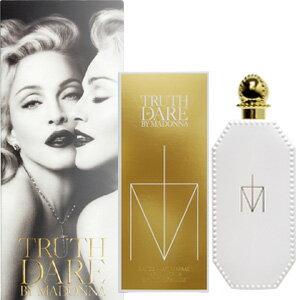 マドンナ Madonna 香水 マドンナ トゥルース オア デア オードパルファム スプレー EDT SP 50ml...