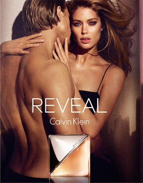カルバンクライン Calvin Klein CK リヴィール EDP SP 30ml レディース 香水