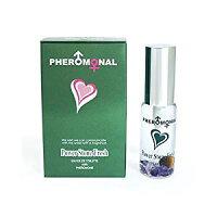 フェロモナールPowerstoneパワーストーンフレッシュEDTSP10ml[香水]フェロモン香水