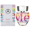 メルセデス・ベンツMercedes-BenzポップエディションオードパルファムEDPSP30ml香水レディース