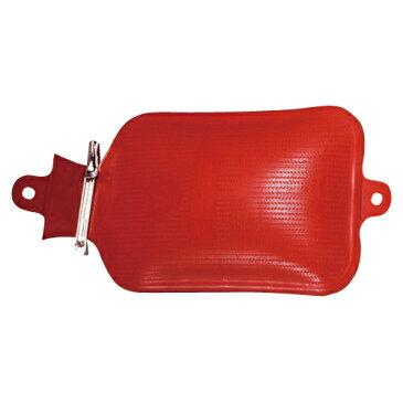 水枕 ダンロップ印 ホスピタル普及型 1L 肉厚設計 耐久性抜群 水まくら 病院用 安眠グッズ リラックス 冷却