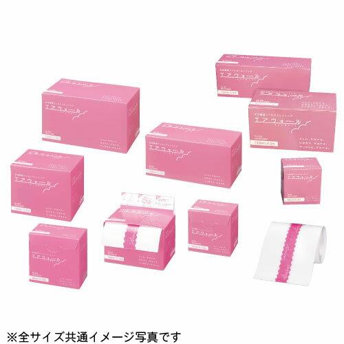 skinix エアウォールNo.100 ケース販売(12巻) ●品番:MA-E5100NT ●規格:No.100 ●サ...
