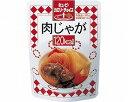 【段ボール1ケースでの配送】カロリーチョイス 肉じゃが180g×24≪...