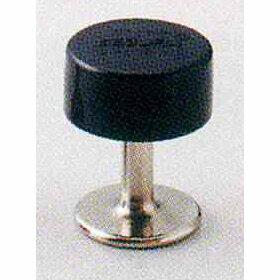 SEGUFIX セグフィックス 保護ベルト用 パテントロックシステム パテントボタン&ピン※医療機関のみへの販売【05P05Dec15】