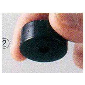 SEGUFIX セグフィックス 保護ベルト用 パテントロックシステム パテントボタン 1個 ※医療機関のみへの販売【05P05Dec15】