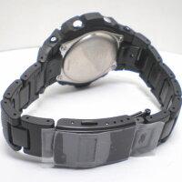 【対応】電波・ソーラーG-SHOCKデジタル・アナログモデルAWG-M100BC-2AJF