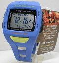 【あす楽対応】カシオ PHYS(フィズ)電波・ソーラー  ラップメモリー120 STW-1000-2JF