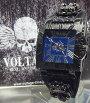 【あす楽対応】VOLTAGE(ヴォルテージ)BRAVEブレイブVO-0083B-03/B