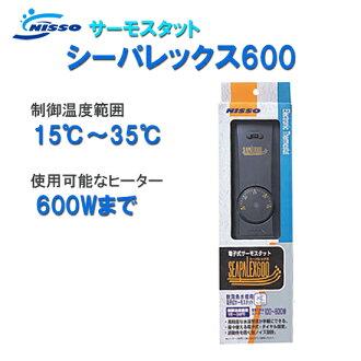 ♭ ◇ ◆ 性問題研究中心溫控器 siparex 600 支援