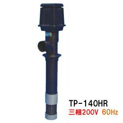TP−50