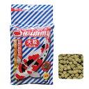 ☆日本ペットフード スイミー 大粒 浮 4kg 1袋【♭】