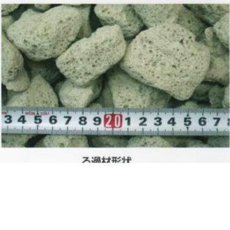 E♭ ★ 水晶生物 1000 L (L) 30-50 毫米航運分別估計
