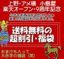 【<送料無料>の福袋! ナッツ ドライフルーツ チョコレート アーモンド ドライマンゴー...