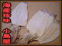 剣先するめ ★身の柔らかい剣先★ 剣先するめ:Lサイズ 500g 剣先スルメ するめ スルメ - ドライフルーツナッツ専門店小島屋