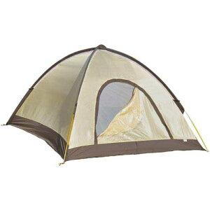【送料無料】 登山 アウトドア キャンプ 軽量 テントアライテント ARAI TENT エアライズ3 (3...