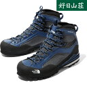 THE NORTH FACE ヴェルト S3K フューチャーライト NF52011