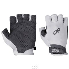【ポイント10倍!2015/6/23/10:00?7/21/09:59】OUTDOOR RESEARCH Chroma Sun Gloves【ポイント1...