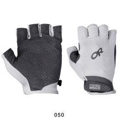 【ポイント10倍!2015/6/23/10:00?7/21/09:59】OUTDOOR RESEARCH Chroma Sun Gloves【ポイント1...