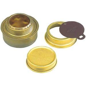 トランギア trangia アルコールバーナー TR−B25 品番:TR-B25/trangi…