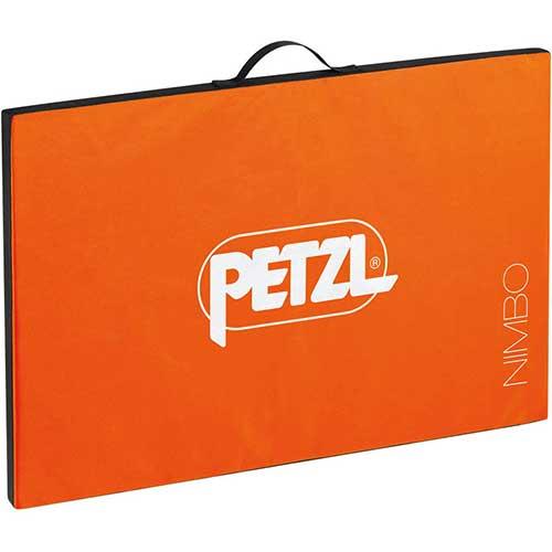PETZL ペツル ニンボ K03AO