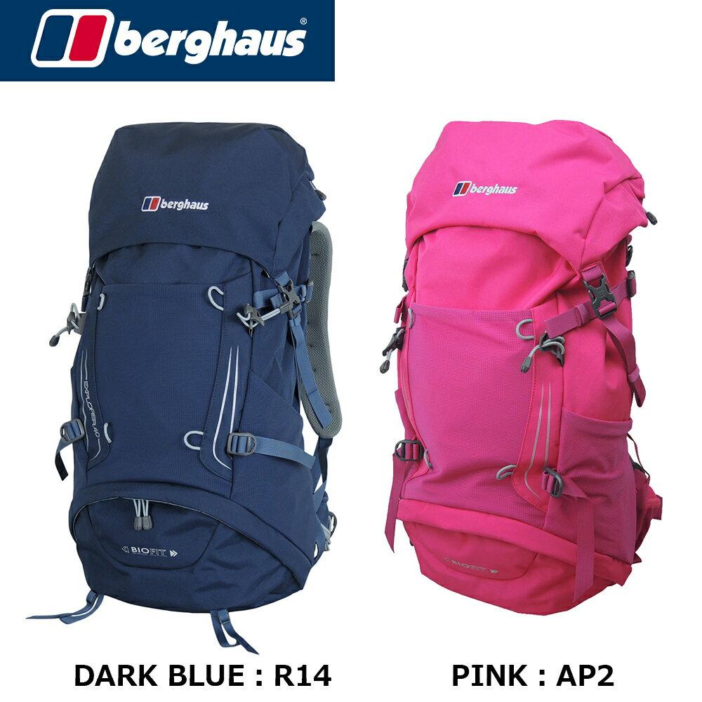バッグ, バックパック・リュック 5 berghaus II 40L 223222020526 00:00529 23:59sp0515