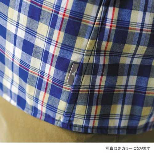 MIZUNO ミズノ マジックドライ長袖トレイルシャツ ウィメンズ 03 レディース A2MC8206