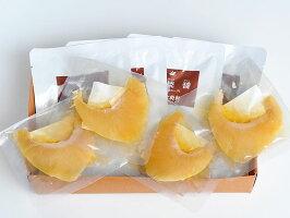 【ギフト】吉切鮫ふかひれ姿煮(尾びれ76g〜)4枚箱入り