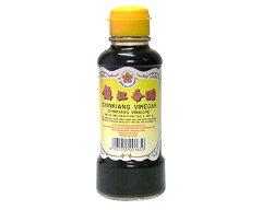 鎮江香醋(中国黒酢)