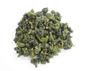 凍頂烏龍茶 50g(とうちょうウーロン茶)