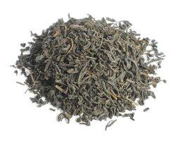 茘枝紅茶50g(らいちこうちゃ)