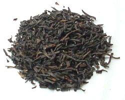 祁門紅茶50g(きーまんこうちゃ)