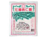 杏仁霜(あんにんそう)400g | 古樹軒 杏仁豆腐 アンニンドウフ 中国 デザート 素 食品 あんにんそう アンニンソウ レシピ 作り方 付き おすすめ 濃厚 とろとろ 美味しい おいしい お取り寄せ グルメ