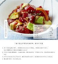 【パウチ】雲白肉のたれ100g|古樹軒中華万能調味料国産タレ中国料理中華料理ドレッシングソースかけるだけ簡単便利うんぱいろう本格中華