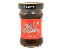 ピーシェン豆板醤小(瓶)