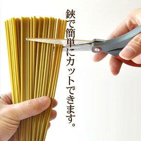 【プラスチック製】理想こみわら〜腐らない込み藁12束入り´.