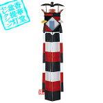【全品30%OFF】【送料無料】吊り提灯(ちょうちん)西本願寺用回転和紙切子