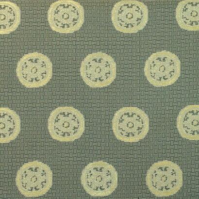 経本・数珠入正絹高級金襴龍村錦糸屋輪宝手(いとやりんぽうしゅ)
