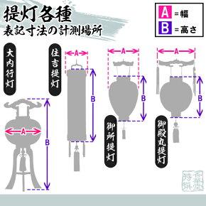 【盆提灯一対】【送料無料&30%オフ】置き提灯ミニこもれび桜調LEDコードレス